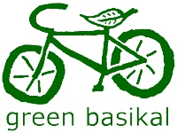 Green Basikal Singapore - Your Bicycle Touring And Commuting Store