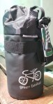 Homegear Stem Bag Black with Logo_1