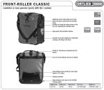 frontroller-classic-info