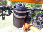 homegear Stem Bag on bike1