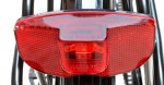 rear-rack-light-2