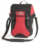 sportpackerplus_red